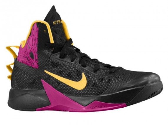 nike-zoom-hyperfuse-2013-black-raspberry-yellow